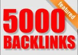Create 5000 Blog Comments Backlinks