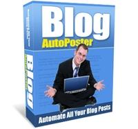 blog auto post software for pc windows blog auto post