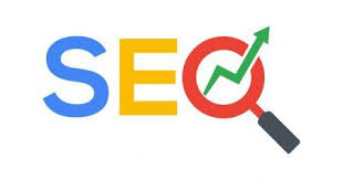 i well do SEO and bad link Remob