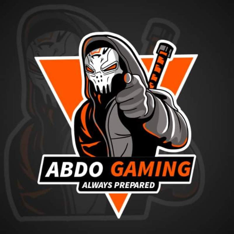 I will design very great gaming logo ,esports,pubg clans