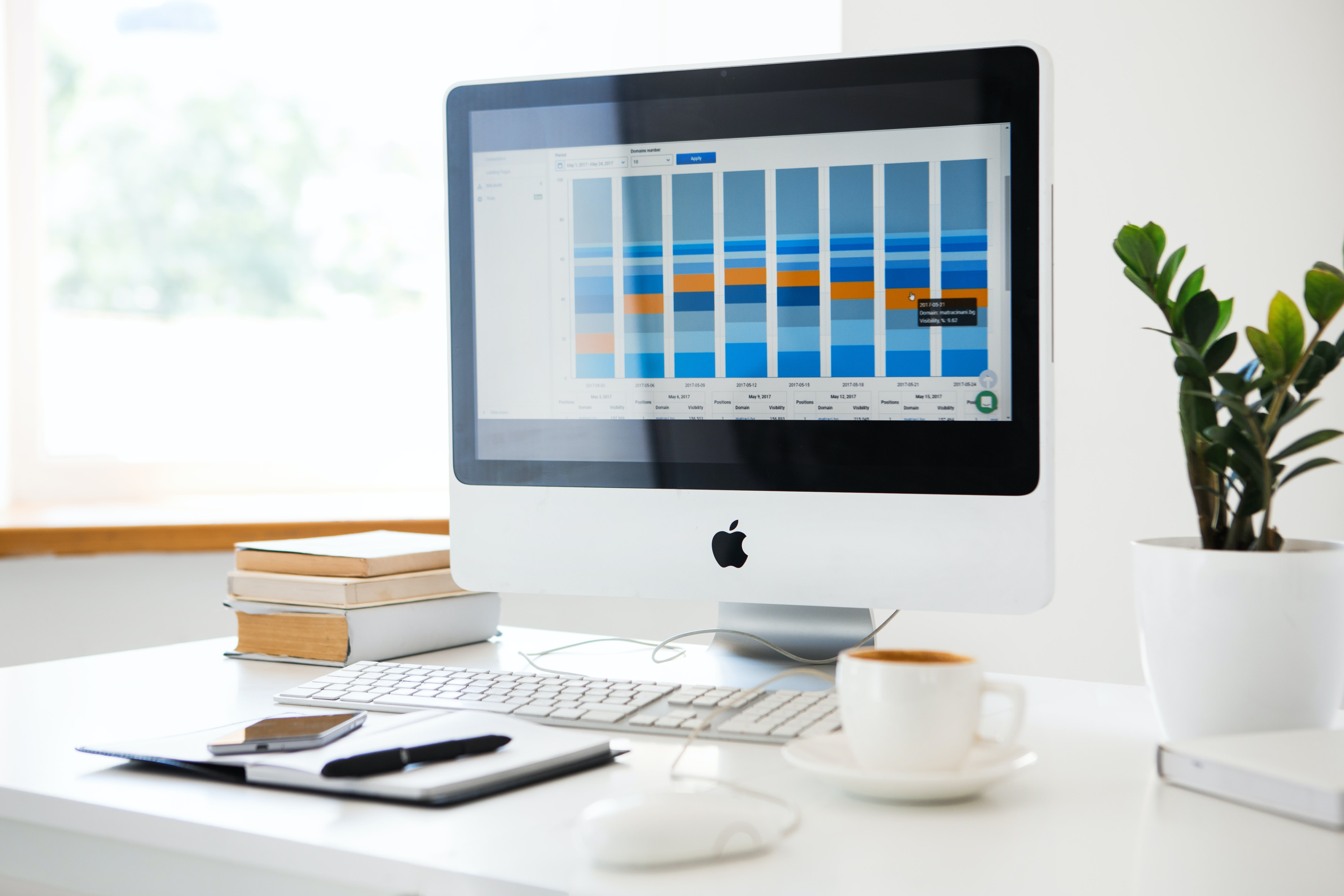 I will do Data Entry,  Web Research and Data Cleaning in Excel/Google Spreadsheets.