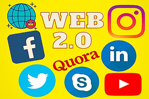 I will create 50 Awesome Web 2.0 PBN backlinks