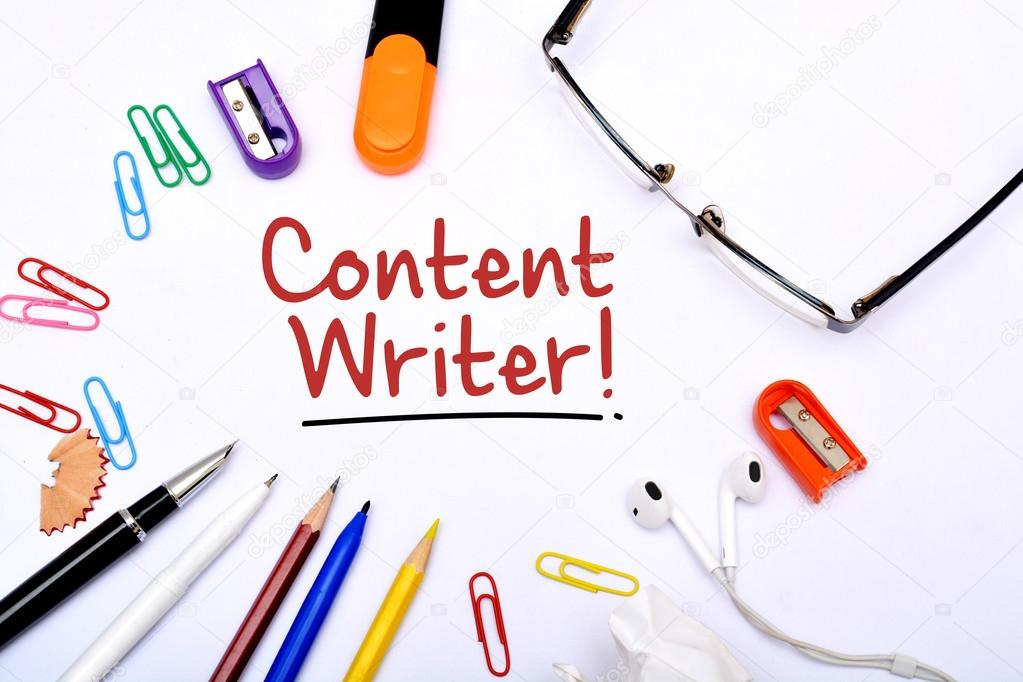 I will create best writing of 1000 words content writing on any topic