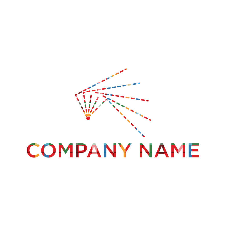 I will create a clean,  Professional Logo Design for Your Brand with copyrights