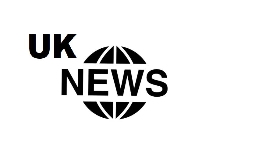 I will build 25 UK Newspaper Website Backlinks