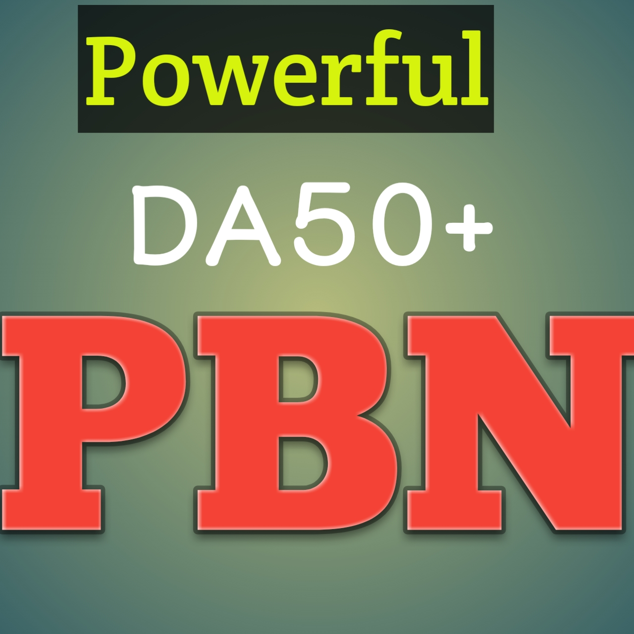 Build 240 Homepage PBN Back links High Quality DA 70 to 35+