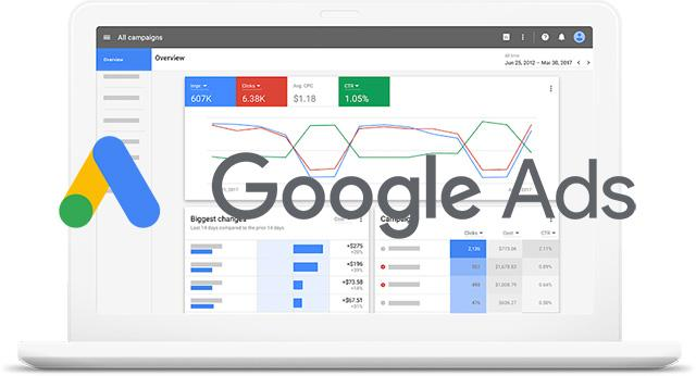 I will do google adwords PPC campaign for your company