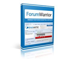 Forum warrior is best Software for saved login information