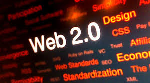 I will do rank your blog with 20 web 2.0 DOFOLLOW backlinks