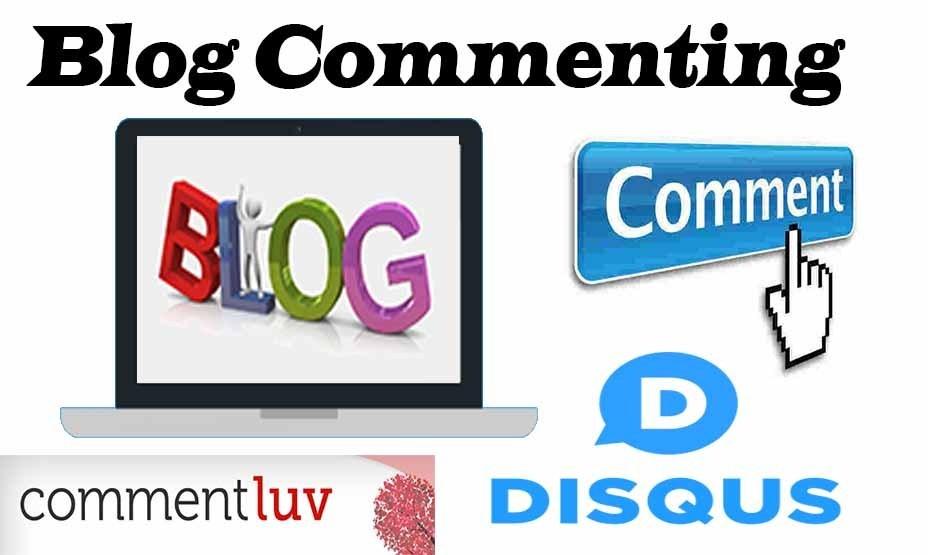 I will provide 100 Nichi blog comment for seo backlinks