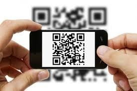 Software for Quick QRcode generator
