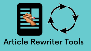 Latest Xtreme Article Rewriter software