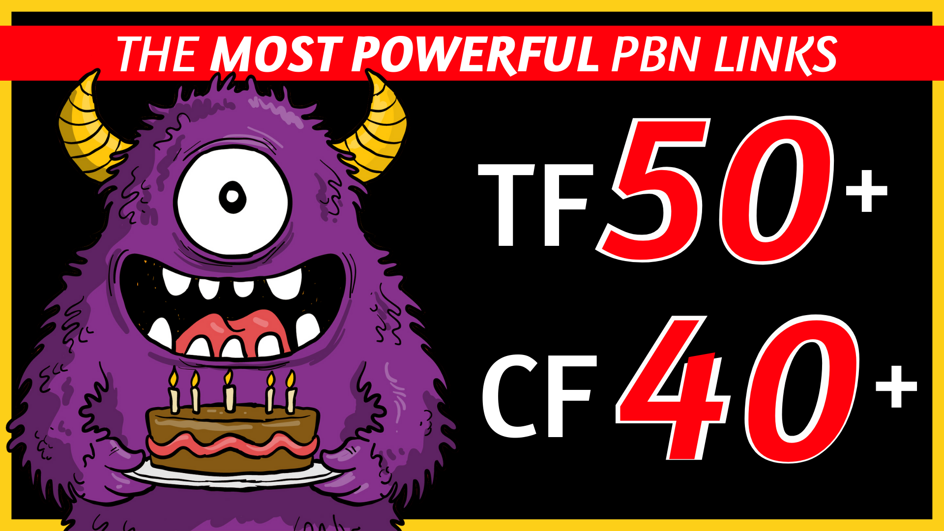 5 of the Most Powerful Premium PBN links on Seocheckout