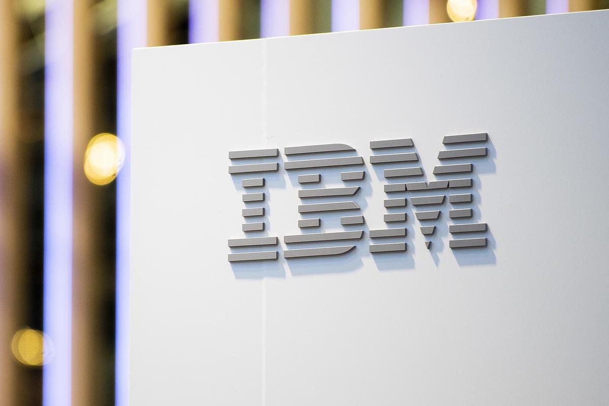 Powerful DA 92 IBM. COM Guest Post
