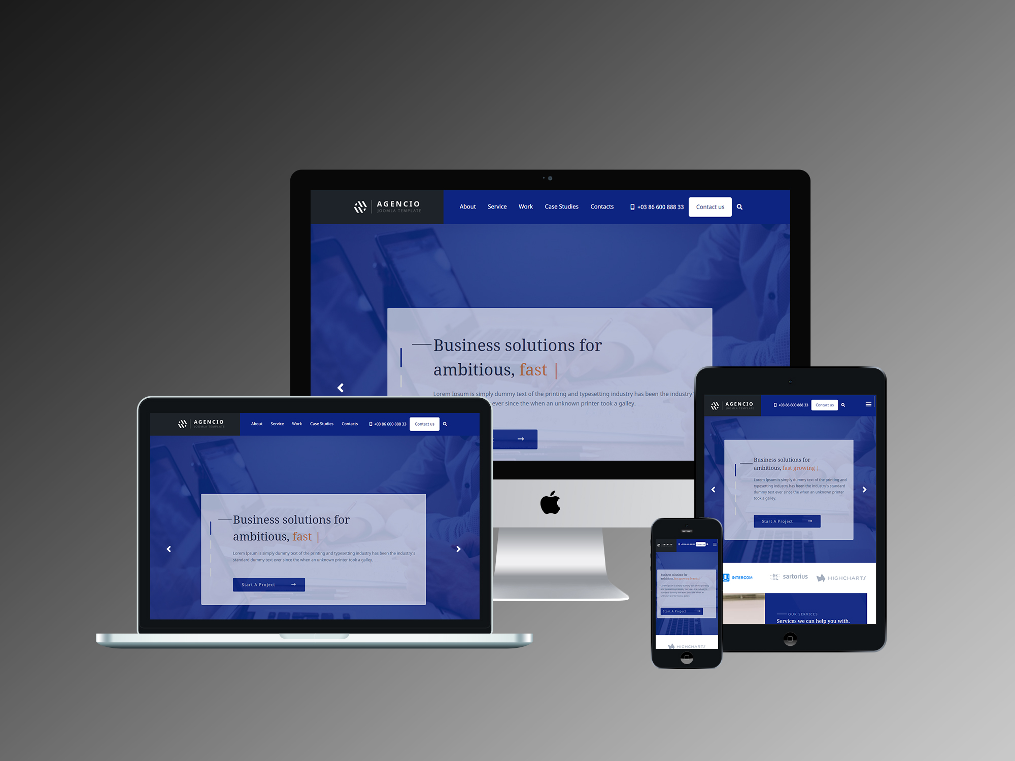 I will convert psd to html, sketch to html, figma to html bootstrap responsive.
