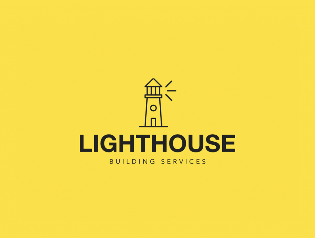 I will design simple,  modern and creative logo design for you