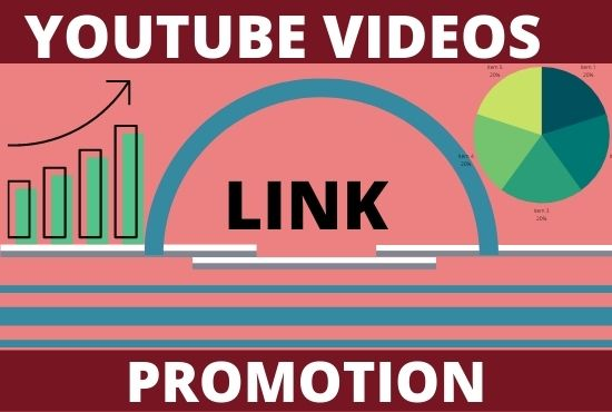 I will post in your youtube video link promotion
