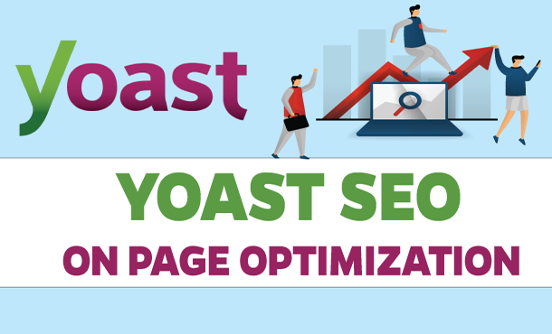I will do word press Yoast SEO on page optimization,  sitemaps,  meta tags in 24 h