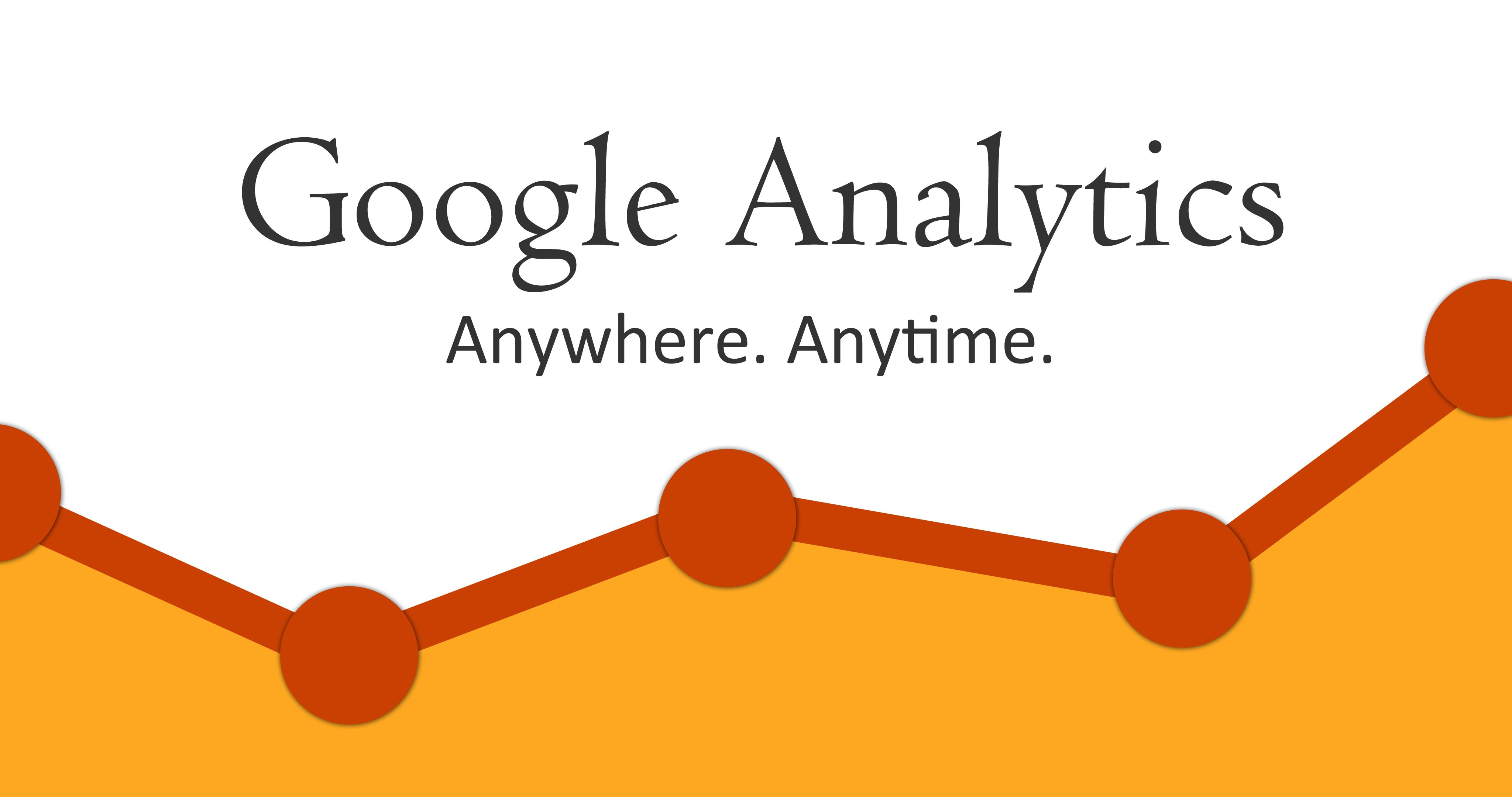 I will setup google analytics enhanced ecommerce wordpress shopify bigcommerce