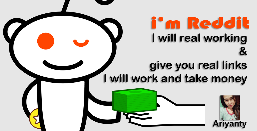 I will create 35+ plus reddit from Superstrong high DA-97 to your website