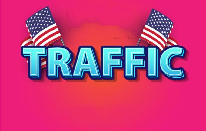 Website Traffic 5000 visitor buy 1 get 1 free AdSense Safe/SEO Friendly