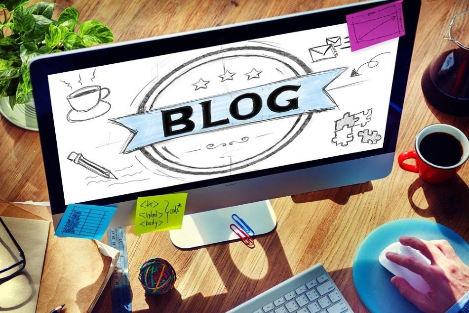 Publish 10 Unique Guest Posts on High Authority Domains
