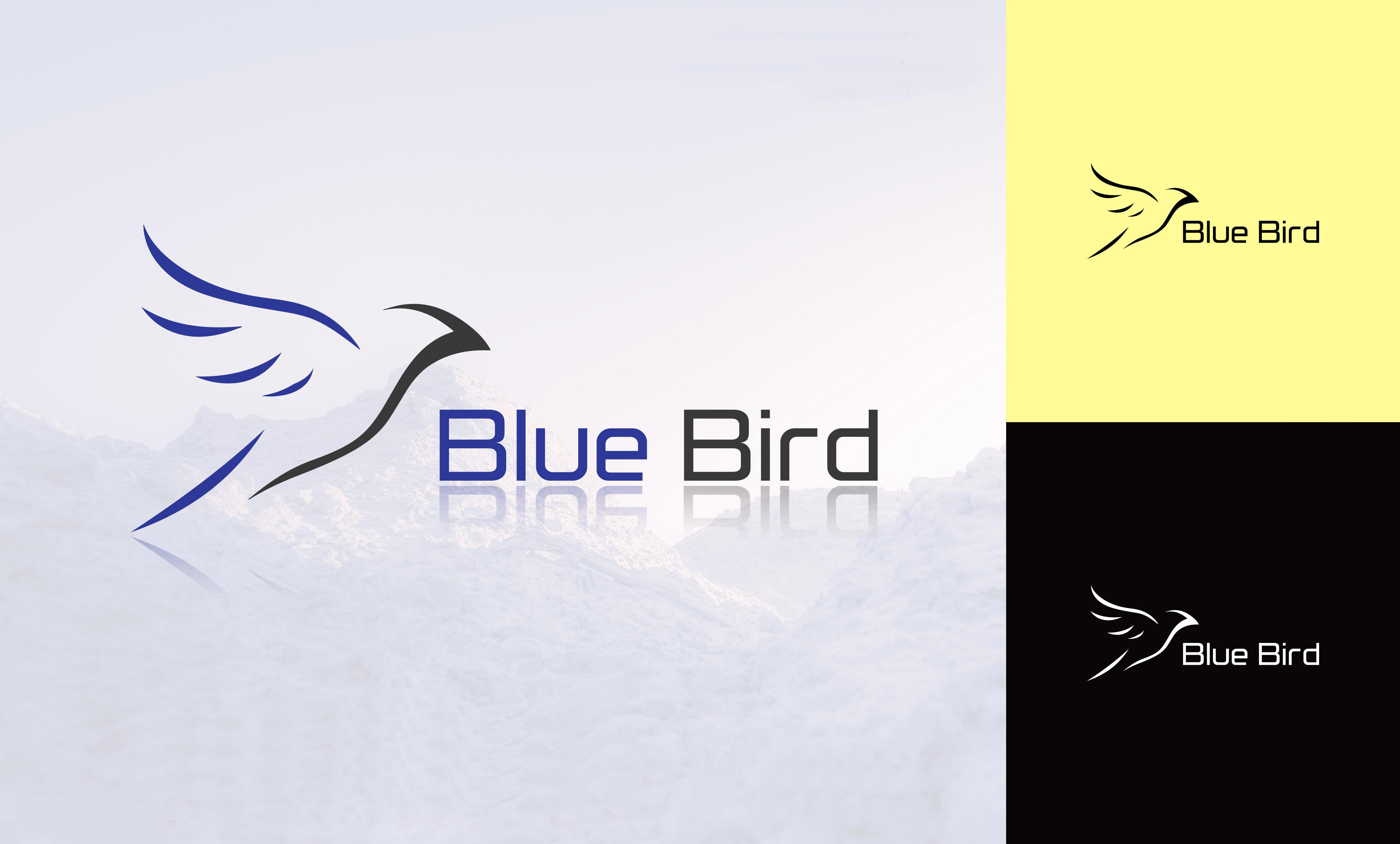 I will design modern,  minimalist,  trendy,  business and company logo