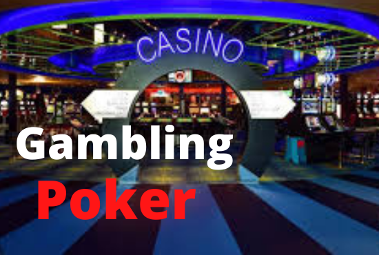 40 high dr pbn backlinks for casino poker gambling ranking fast