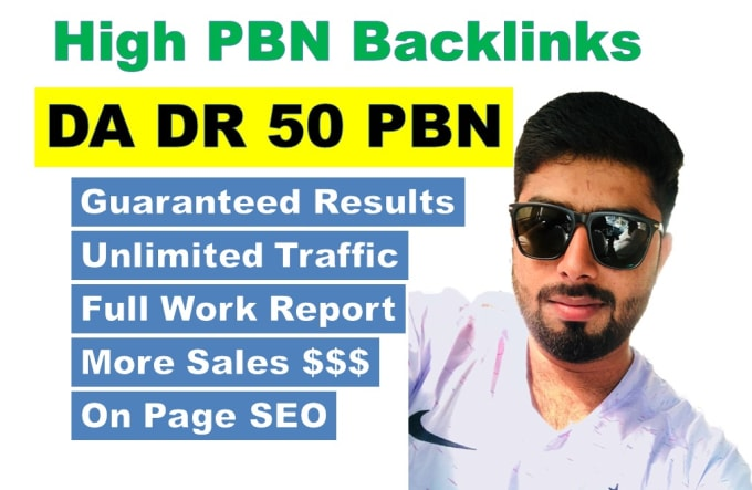 top quality dofollow SEO backlinks high da DR authority white hat link building