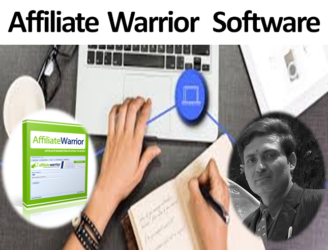 Skyrocket your affiliate commissions and increase your self to brilliant associates status.