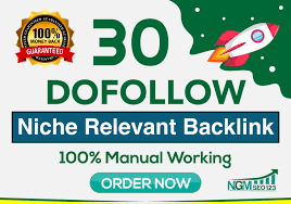 300 Dofollow Nice Relevant Blog Comments Link building Backlinks High DA PA SEO 1st Page Ranking