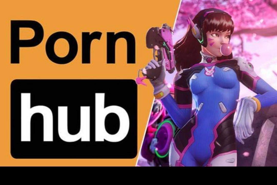 XXX Adult 40+ PBN Rank Your Porn Site Now UPTO PA TF CF DA 70+ Homepage PBN Backlinks