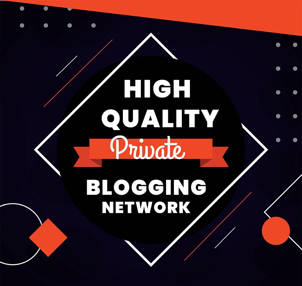 15 POWERFUL High Quality DA PA 50+ PBN SEO Backlinks - Boost your Ranking Guaranteed