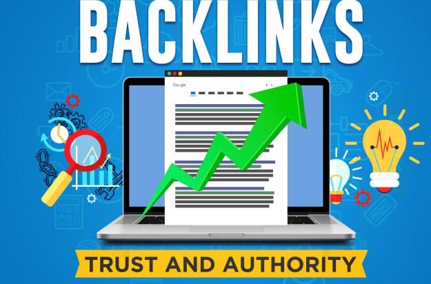 Guest post,  News,  Press 50+ Manually PBN Link Building - Do follow,  Web 2.0