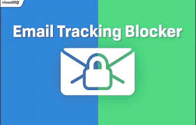Email Protector Software and safe data