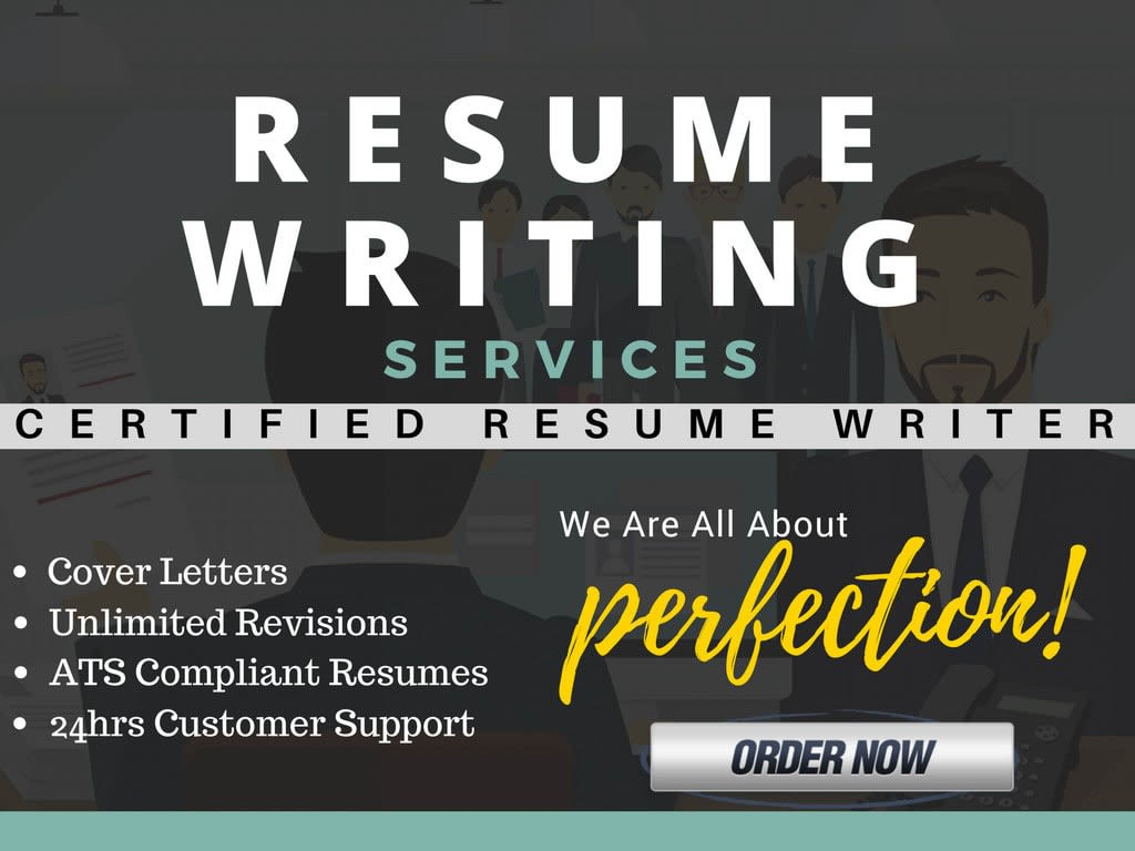 I will professionally Polish or Re-write your resume or Cover letter