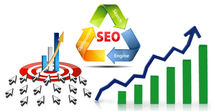 Lowest price Provide DA60-90+1000 and 8000 wiki With 150 profile DA80+ Backlinks