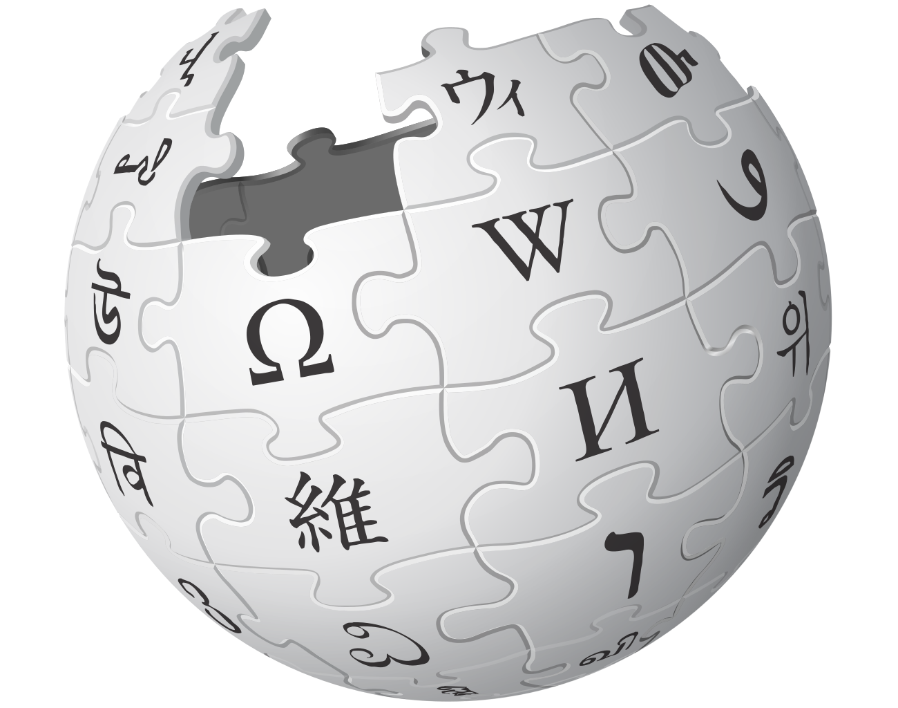 Create 20 High Authority Wikipedia Backlings For Your Website