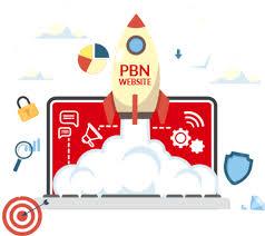 Trust Flow 70 Powerful High DA-DR PBN Backlinks High Quality Back link.