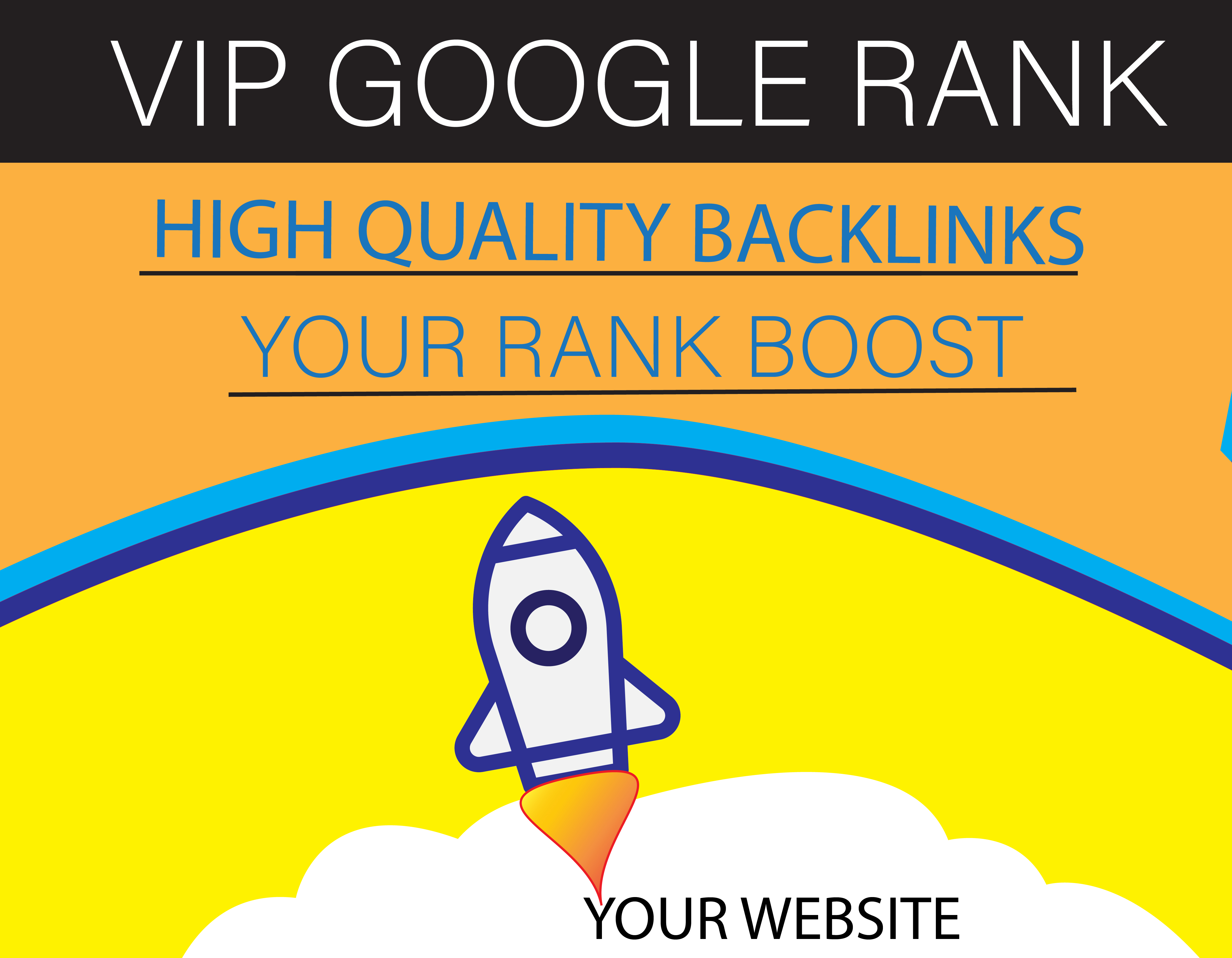 vip google rank And Manually Done Back-links Package To Improve Your Ranking Toward Page 1