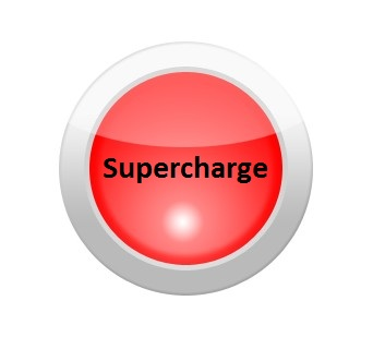 Backlink Supercharger Backlinks Supercharger Will Quickly Index All Your Backlinks