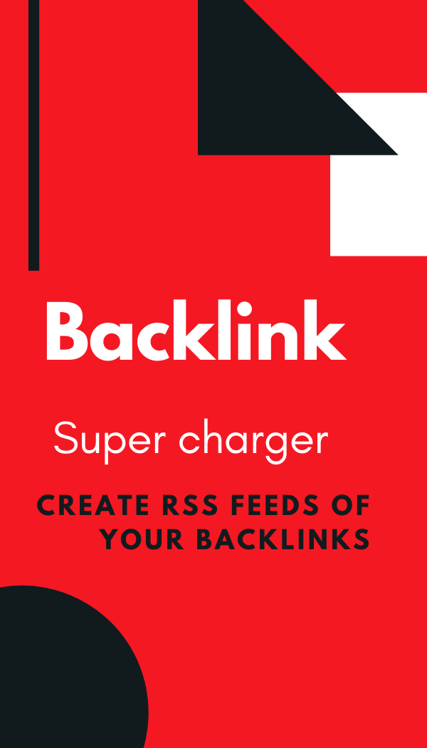 Backlink Software -Mass Ping Upto 1000 URLs at once