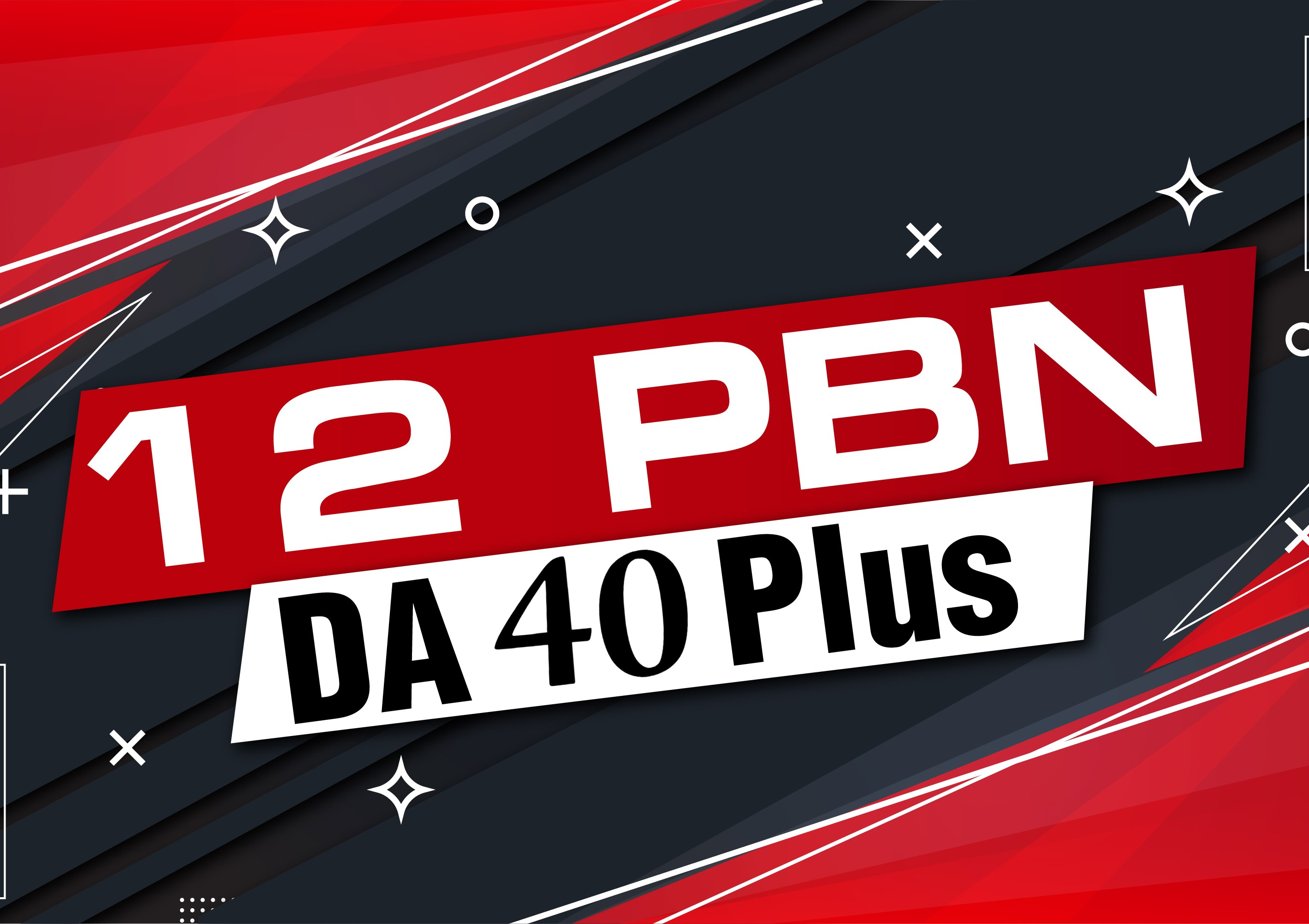 12 Manual PBN'S Post Homepage Dofollow Backlinks TF-CF 20+ High Quality