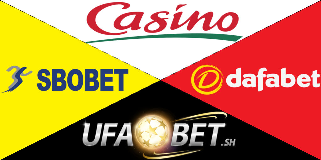 150 Casino Blog Post PBNs- Casino,  Gambling,  Poker,  Betting,  Sports & UFABET Site quality backlinks