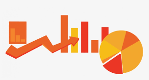 10,000 website traffic per month