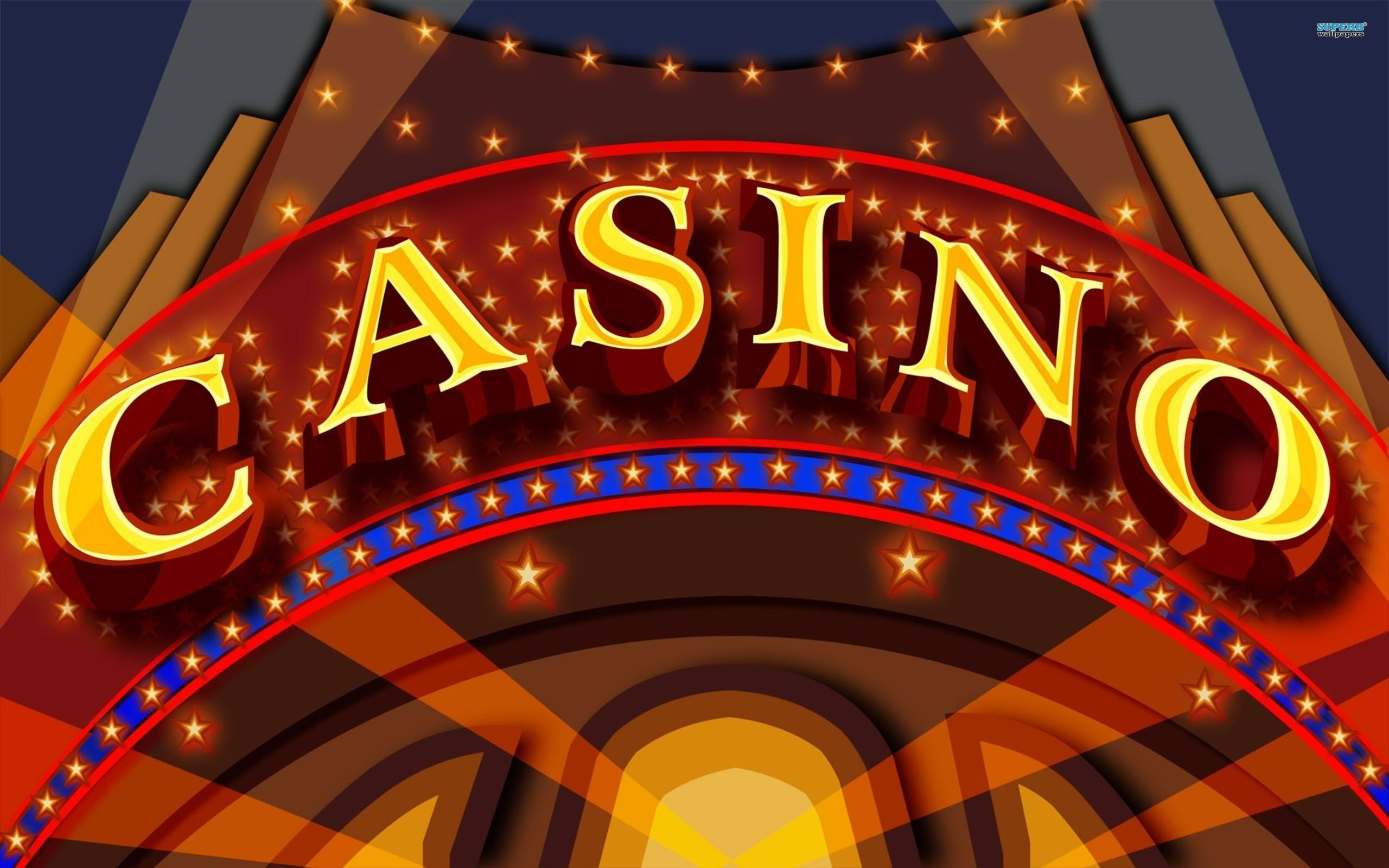1250 powerfull PBN Backlinks on Casino/ Gambling/ Poker Unique website