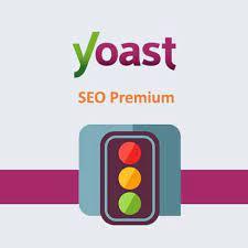 Yoast - SEO for everyone WordPress plugins by Yoast