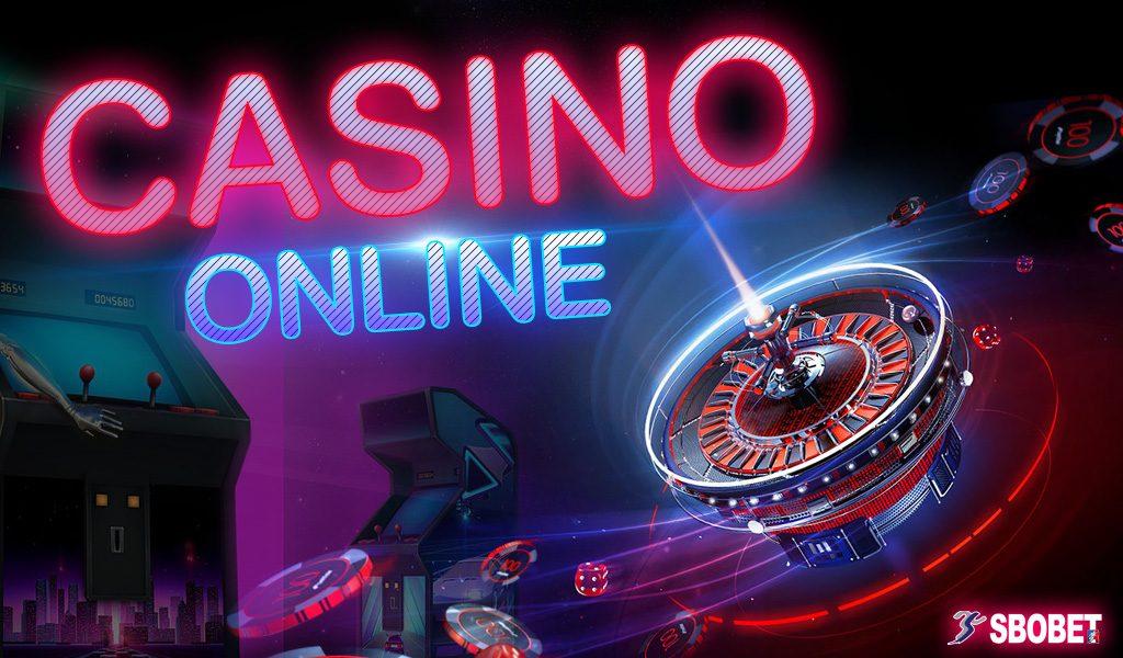 7000 Poker,  Casino,  Gambling,  Judi,  UFAbet,  Betting PBNs Backlinks
