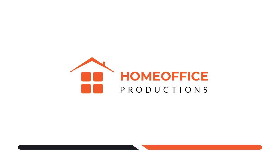 I will do minimalist,  creative,  modern business card and logo design