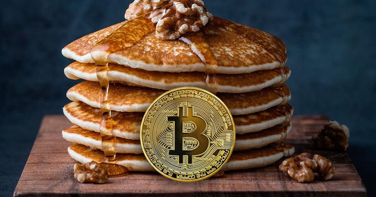 I will fork pancakeswap,  uniswap,  sushiwap on binance smart chain,  smart contract